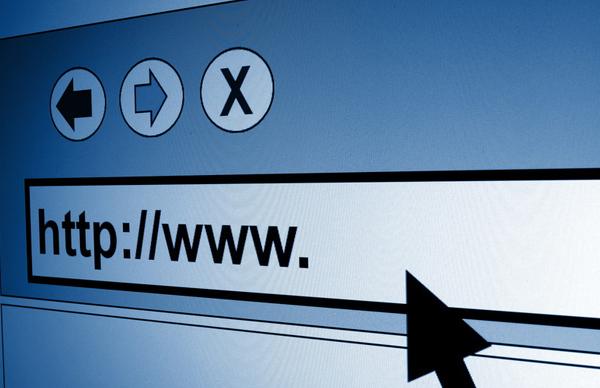 Agencia Publibureau - lanzamiento web